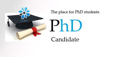 Academic Joy | Higher Education help | Scoop.it