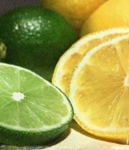 Si la vida te da limones genéticamente modificados   Victor Manuel Alvarez Puga   Noticias del planeta   Scoop.it