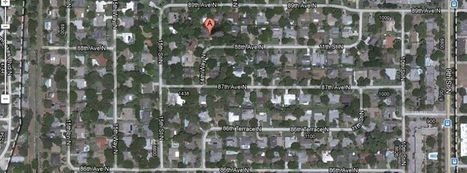 Barcley Estates Home Owners- St. Petersburg, FL | St. Petersburg Neighborhoods | Scoop.it