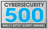 High-Tech Bridge Ranked #65 in Cybersecurity 500 Hot Cybersecurity Companies to Watch in 2015 | High-Tech Bridge | digitalcuration | Scoop.it