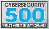 High-Tech Bridge Ranked #65 in Cybersecurity 500 Hot Cybersecurity Companies to Watch in 2015 | High-Tech Bridge | digitalcuration | Scoop.it