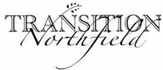 The Launching of Transition Northfield! » Transition Culture | Transition Culture | Scoop.it