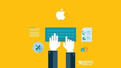 IOS Training From Scratch: Learn iOS Development Online | Bazaar | Scoop.it