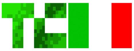 TechCrunch Italy, grande successo di pubblico | InTime - Social Media Magazine | Scoop.it