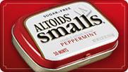 Wrigley.com :: Benefits of Chewing   American Goods   Scoop.it