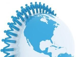 Le SEO peut-il être Boosté par les Réseaux Sociaux ? | WebZine E-Commerce &  E-Marketing - Alexandre Kuhn | Scoop.it