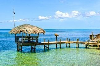 The Pros and Cons of Retiring to Central America | best places to retire | Scoop.it