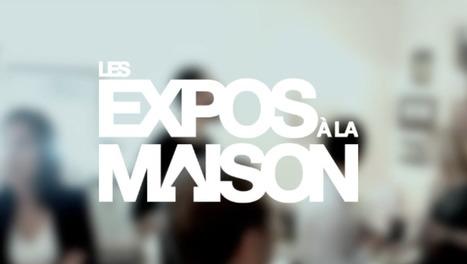 La Voix dans la Tête - LVDLT #24 - Sellah… from Paris to London | Les épisodes de #LVDLT | Scoop.it