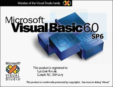 VISUAL BASIC   Tech Tips and Reviews   Scoop.it
