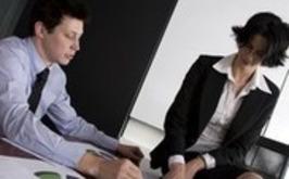 Les managers sont séduits mais peu formés aux outils 2.0 | Beyond Web and Marketing 3.0 | Scoop.it