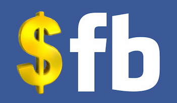 Facebook announces secondary offering of 70M shares as it joins S&P500 Index | TechCrunch | Cultural Trendz | Scoop.it