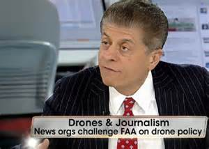 FAA's ban on newsgathering drones violates the First Amendment (Editorial) - The Post-Standard | Free Expression | Scoop.it