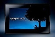 A Kindle World blog: Kindle tips: Kindle Fire book download glitch; disappearing books; newly-free popular Read It Later app | Public Library Circulation | Scoop.it
