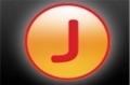 Jamespot booste les possibilités de son graph social d'entreprise | RCE Réseaux Collaboratifs d'Entreprise | Scoop.it