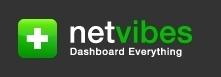 Netvibes – Online Startpagina | Social Media ABC Graaf Engelbrecht | Scoop.it