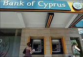 Tax Justice Network: For Cyprus, the tax haven apologists are out in ... | Tax Justice News | Scoop.it