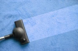 An impressive carpet cleaning service by Best Carpet Steaming | Best Carpet Steaming | Scoop.it