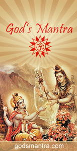 Online Puja Store | Spiritual Items, Puja Items, Astro & Social Services | Online Puja Store | Scoop.it