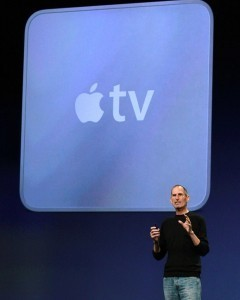 The never ending speculation: Will Apple really enter the TV business? | TV Everywhere | Scoop.it