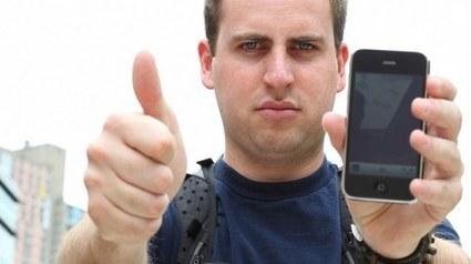 5 pasos para verificar un vídeo ciudadano   Periodismo Ciudadano   Periodismo Ciudadano   Scoop.it