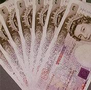 BBC - GCSE Bitesize: Why business needs finance | business-studies-finance | Scoop.it