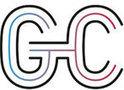 Tout savoir sur le nouveau label « Bâtiment à énergie positive & réduction carbone »   ACTUALITES   Génie Climatique Magazine.fr   BacPro et BTS   Scoop.it