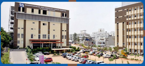 PlacidWay Joins Indian Cancer Treatment and Research Institute | Cancer Hospital in India | Scoop.it