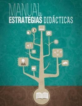 Completísimo manual de Estrategias didacticas para nuestras clase -Orientacion Andujar | Las mejores páginas sobre Estilos de Aprendizaje y Técnicas de Estudio | Scoop.it