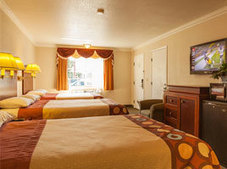 Hotel Rooms in Ukiah CA, Cheapest Lodging in Ukiah | Hotels & Motels | Scoop.it