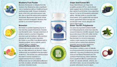 Premium Cleanse Reviews - Get Your Free Bottle | HOW TO USE PREMIUM CLEANSE | Scoop.it