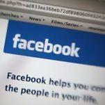 Des banques scrutent les profils Facebook avant d'accorder un crédit | payment | Scoop.it
