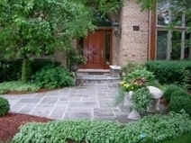 Schmitts Landscape offers quality Wheaton Landscaping services for less | Jamie9xy | Scoop.it