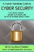 A Human Readable Guide to Cyber Security | Free ebooks download | Scoop.it