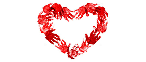 Valentine's Day Gifts for Nurses - Sizzle up the Romance! | Nursing Blogs | Scoop.it