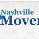 Nashville's Nashville Moving and Storage Comapany   Nashville Moving and Storage Comapany   Scoop.it
