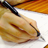 16. Essay writing | Essay writing guides in Australia | Scoop.it