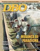 Portal DBO - HOME PORTAL - Notícias - Crédito de carbono terá plataforma nacional | Geoflorestas | Scoop.it