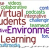 ICT Skills for EFL Teachers
