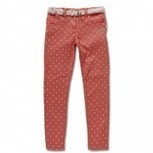 Trousers For Girls | Dress for kids | Scoop.it