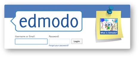 Edmodo   Најбољи интернет алати у настави   Scoop.it