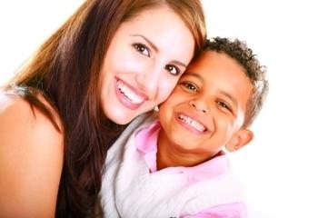 La coppia che adotta un bambino ha la migliore qualità della vita | Il mondo che vorrei | Scoop.it