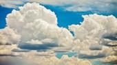 Forget Dropbox: Apple iCloud Is Most-Used Cloud In U.S. | Cloud computing for Future | Scoop.it