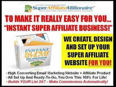 Super Affiliate|internet marketing|coaching 1 | Gloucester SEO | Scoop.it