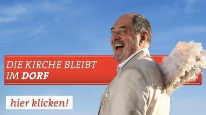 Leif trifft:: Lobbyisten - Die stille Macht im Land - Fernsehen :: SWR Fernsehen   Public Relations   Scoop.it
