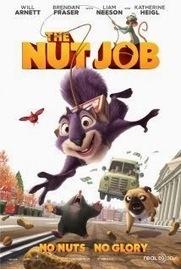 Download The Nut Job Movie | Watch The Nut Job Movie Online | weed | Scoop.it