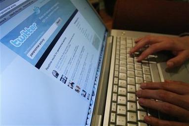 Réseaux sociaux: près de trois entreprises sur quatre ont déjà sanctionné pour usage abusif | RESEAUX SOCIAUX | Scoop.it