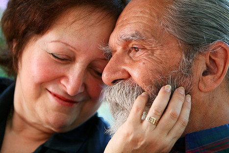 23 Tips for Supporting a Partner with Chronic Pain. ~ Pete Beisner ... | living with pain | Scoop.it