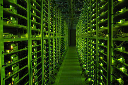 Quand l'archivage des copies numériques vaut écrit | News DATA SYSCOM - Dématérialisation - Editique | Scoop.it