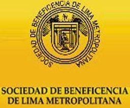 EMPLEOS SBLM 2016: 4 - Asesor Legal, Especialista en Contrataciones, Docente de Ingles y otros EN LIMA - TRABAJOS PERU | ONG's en PERÚ | Scoop.it