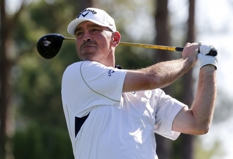 NedBank Challenge : Thomas Björn s'impose chez Gary Player | Globe Greens | Scoop.it